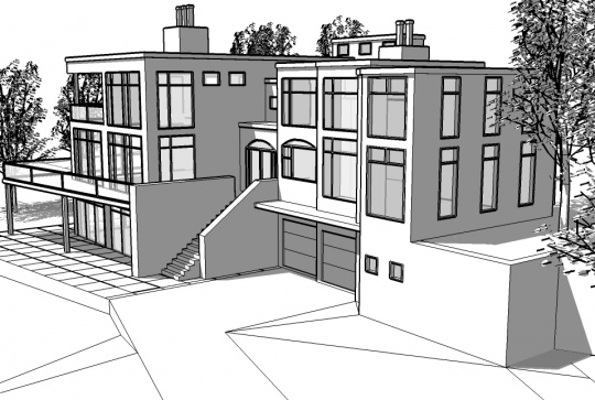 flat-roof-1a